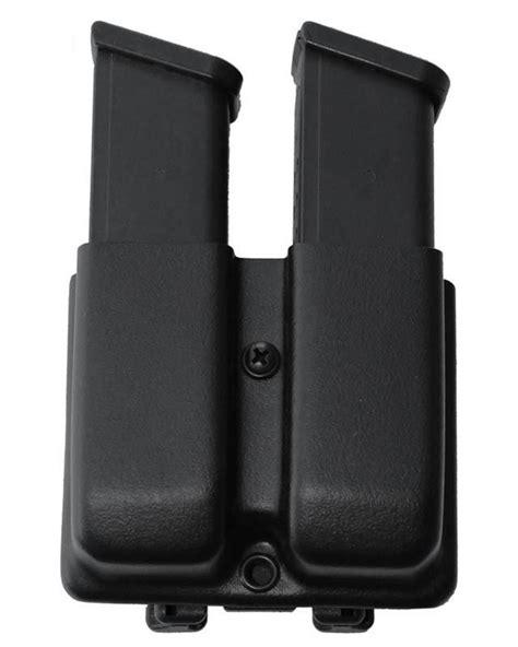 Bladetech S Signature Series Dillon Precision S
