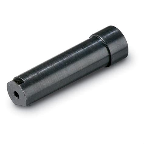Blank Firing Adapter For M1 Garand