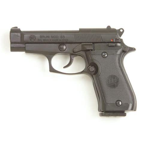 Blank Firing Semi Automatic Shotguns For Sale Usa