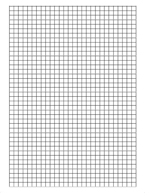 Blank Graph Paper Graph and Velocity Download Free Graph and Velocity [gmss941.online]