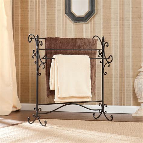 blanket shelf.aspx Image