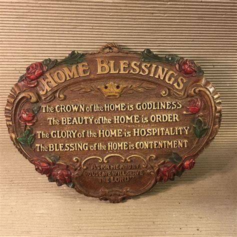 Blessings Home Decor Home Decorators Catalog Best Ideas of Home Decor and Design [homedecoratorscatalog.us]