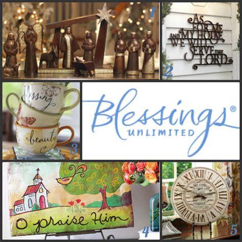 Blessings Unlimited Home Decor Home Decorators Catalog Best Ideas of Home Decor and Design [homedecoratorscatalog.us]