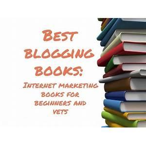 Blogger secret best book about blogging for money tutorials