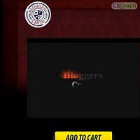 Buying bloggers creed: the fastest way to become a pro blogger
