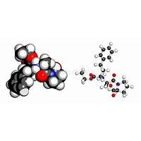 Blood pressure cure the highest converting high blood pressure offer cheap