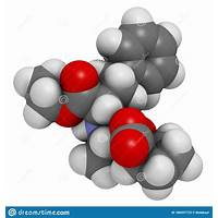 Blood pressure cure the highest converting high blood pressure offer promotional code