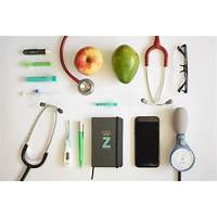 Blood pressure cure the highest converting high blood pressure offer that works