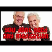 Cheapest blood pressure protocol crushing general health lists w $2 44 epcs!