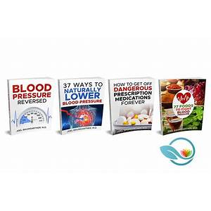 Cheap blood pressure protocol official website