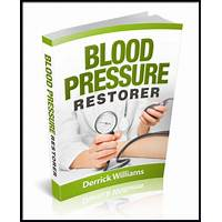 Blood sugar miracle great for diabetes traffic too offer