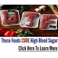 Blood sugar miracle great for diabetes traffic too experience