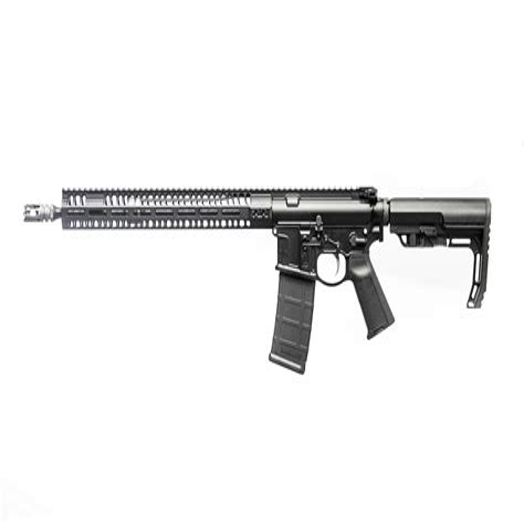 Blr 16 Gen 2 Rifle Review