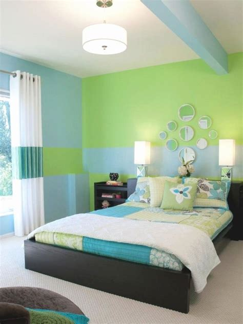 Blue And Green Bedroom Ideas Iphone Wallpapers Free Beautiful  HD Wallpapers, Images Over 1000+ [getprihce.gq]