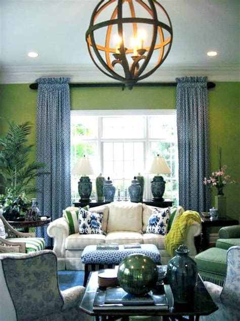 Blue And Green Home Decor Home Decorators Catalog Best Ideas of Home Decor and Design [homedecoratorscatalog.us]