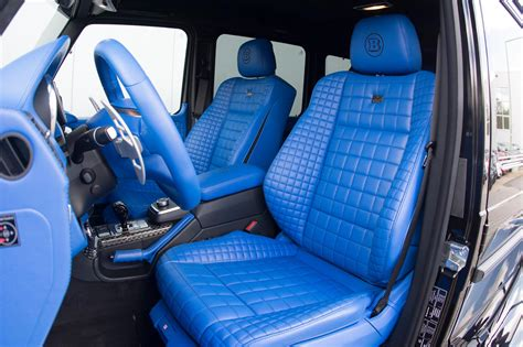 Blue Car Interior Make Your Own Beautiful  HD Wallpapers, Images Over 1000+ [ralydesign.ml]
