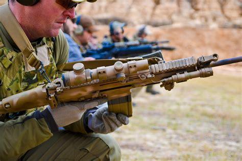 BLUE FORCE GEAR AR-15 M16 VICKERS COMBAT APPLICATIONS