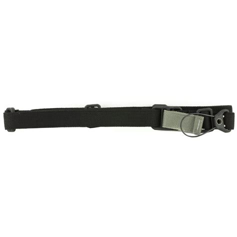 Blue Force Gear Standard Ak Sling Rally Point Tactical