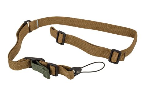Blue Force Gear Vickers Rifle Sling - Best Rifle Sling