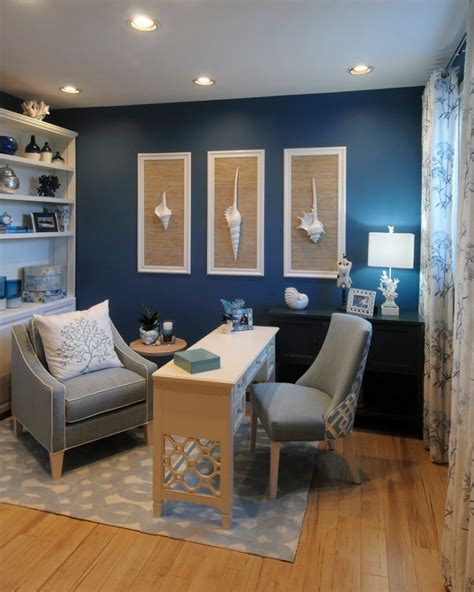 Blue Home Decor Ideas Home Decorators Catalog Best Ideas of Home Decor and Design [homedecoratorscatalog.us]