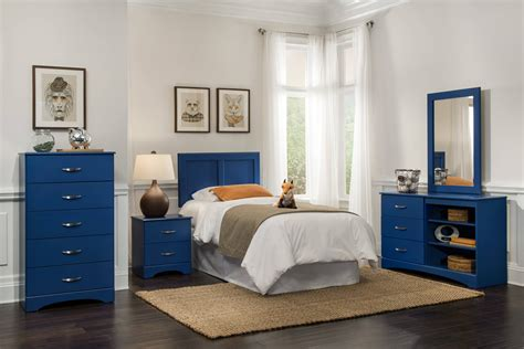 Blue Kids Bedroom Furniture Iphone Wallpapers Free Beautiful  HD Wallpapers, Images Over 1000+ [getprihce.gq]