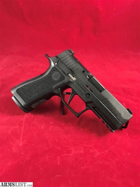 Blue Label Handgun Sales