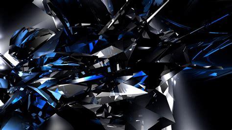 Blue Or Black