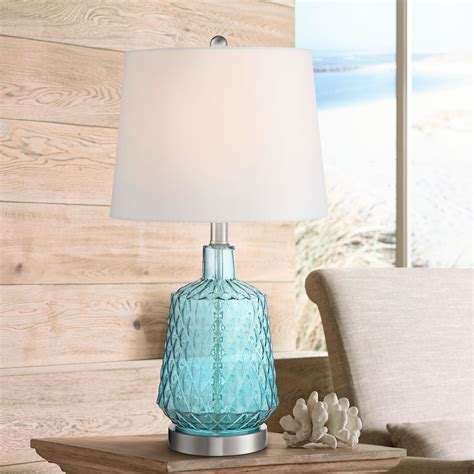 Blue Table Lamps Bedroom Iphone Wallpapers Free Beautiful  HD Wallpapers, Images Over 1000+ [getprihce.gq]