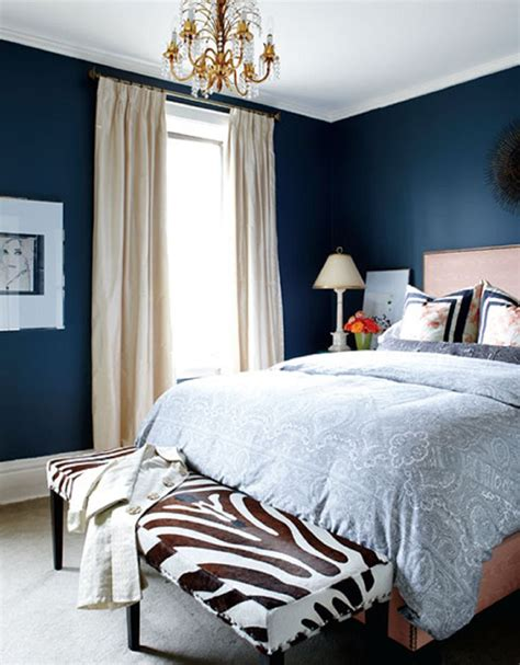 Blue Walls In Bedroom Iphone Wallpapers Free Beautiful  HD Wallpapers, Images Over 1000+ [getprihce.gq]