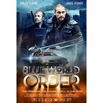 Download blue world order 2017 dual audio hd