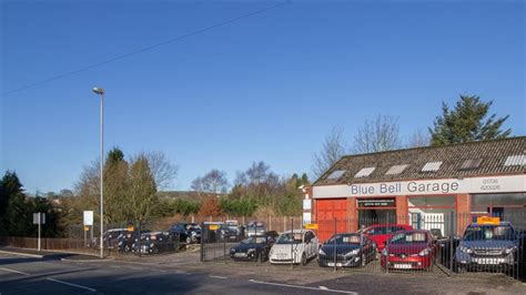 Bluebell Garage Bury Make Your Own Beautiful  HD Wallpapers, Images Over 1000+ [ralydesign.ml]