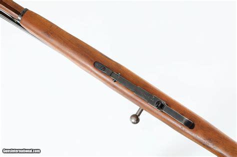 Blued Mosin Nagant Bayonet