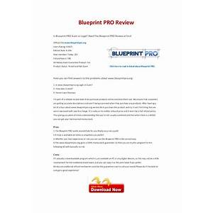 Blueprint pro registration specials httpblog blueprint pro registration coupon code malvernweather Images
