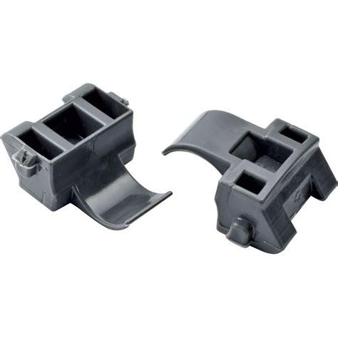 Blum restrictor clips Image