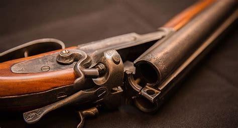 Bluraven Gunsmith Madison