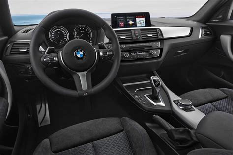 Bmw 1 Series M Interior Make Your Own Beautiful  HD Wallpapers, Images Over 1000+ [ralydesign.ml]