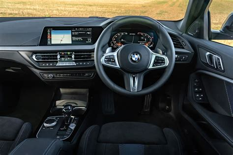Bmw 135i Interior Make Your Own Beautiful  HD Wallpapers, Images Over 1000+ [ralydesign.ml]