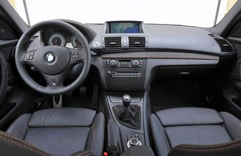 Bmw 1m Interior Make Your Own Beautiful  HD Wallpapers, Images Over 1000+ [ralydesign.ml]