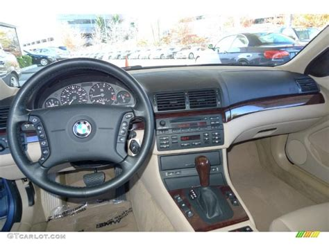 Bmw 325i 2005 Interior Make Your Own Beautiful  HD Wallpapers, Images Over 1000+ [ralydesign.ml]