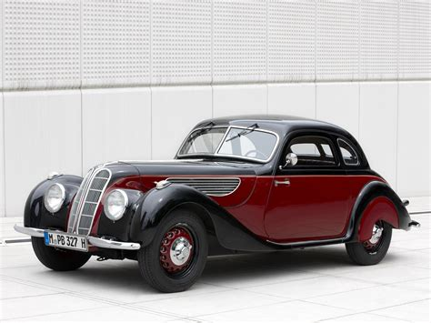 Bmw 327 Coupe HD Wallpapers Download free images and photos [musssic.tk]