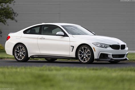 Bmw 435i Pictures HD Wallpapers Download free images and photos [musssic.tk]