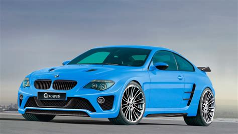 Bmw Car Pictures HD Wallpapers Download free images and photos [musssic.tk]