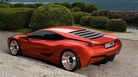 Bmw Cars Wallpapers Free Download Glitter Wallpaper Creepypasta Choose from Our Pictures  Collections Wallpapers [x-site.ml]