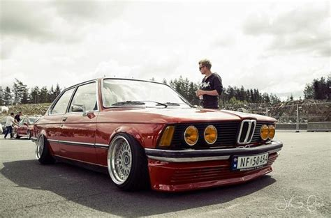 Bmw E21 Tuning Pictures HD Style Wallpapers Download free beautiful images and photos HD [prarshipsa.tk]