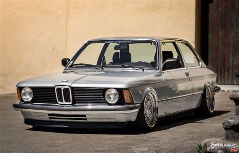 Bmw E21 Tuning Pictures HD Wallpapers Download free images and photos [musssic.tk]