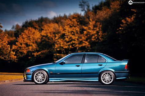 Bmw E36 Pics HD Wallpapers Download free images and photos [musssic.tk]