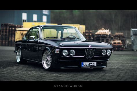 Bmw E9 Wallpaper HD Wallpapers Download free images and photos [musssic.tk]
