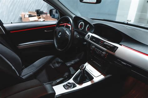 Bmw E91 Interior Make Your Own Beautiful  HD Wallpapers, Images Over 1000+ [ralydesign.ml]