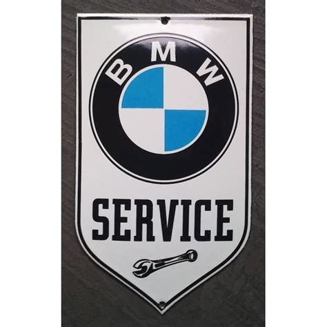 Bmw Garage Service Make Your Own Beautiful  HD Wallpapers, Images Over 1000+ [ralydesign.ml]