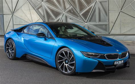 Bmw I8 Pics HD Wallpapers Download free images and photos [musssic.tk]